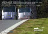 Gran Turismo Concept  Archiv - Screenshots - Bild 33