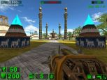 Serious Sam: The Second Encounter  Archiv - Screenshots - Bild 29