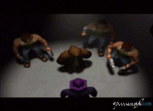Spider-Man 2 Enter: Electro - Screenshots - Bild 6
