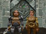 EverQuest: Shadows of Luclin  Archiv - Screenshots - Bild 6