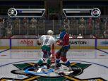 NHL Hitz 20-02  Archiv - Screenshots - Bild 12