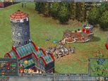 Empire Earth - Screenshots - Bild 11