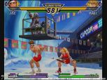 Capcom Vs. SNK 2  Archiv - Screenshots - Bild 13