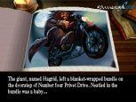 Harry Potter und der Stein der Weisen  Archiv - Screenshots - Bild 3