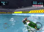 Splashdown - Screenshots - Bild 14