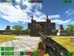 Serious Sam: The Second Encounter  Archiv - Screenshots - Bild 19