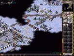 Command & Conquer: Alarmstufe Rot 2 - Yuris Rache - Screenshots - Bild 3