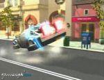 Universal Studios Adventure  Archiv - Screenshots - Bild 43