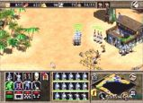 Age of Empires II: Age of Kings - Screenshots - Bild 5