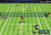 Centre Court - Championship Tennis  Archiv - Screenshots - Bild 3