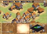 Age of Empires II: Age of Kings - Screenshots - Bild 13
