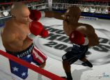 Knockout Kings 2002  Archiv - Screenshots - Bild 2