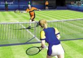 Centre Court - Championship Tennis  Archiv - Screenshots - Bild 5