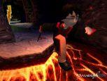 Harry Potter und der Stein der Weisen  Archiv - Screenshots - Bild 22