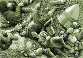 Medieval: Total War  Archiv - Artworks - Bild 57
