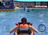 Splashdown - Screenshots - Bild 8