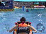 Splashdown - Screenshots - Bild 8