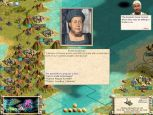 Civilization III - Screenshots - Bild 9