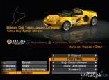 Lotus Challenge - Screenshots - Bild 10
