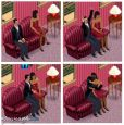Sims: Hot Date - Screenshots & Artworks Archiv - Screenshots - Bild 7