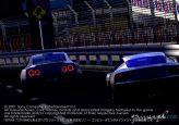 Gran Turismo Concept  Archiv - Screenshots - Bild 24