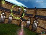 Harry Potter und der Stein der Weisen  Archiv - Screenshots - Bild 2