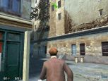 Mafia: The City of Lost Heaven  Archiv - Screenshots - Bild 67