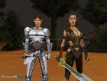 EverQuest: Shadows of Luclin  Archiv - Screenshots - Bild 2