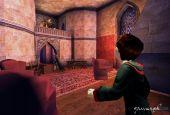 Harry Potter und der Stein der Weisen  Archiv - Screenshots - Bild 60