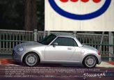 Gran Turismo Concept  Archiv - Screenshots - Bild 41