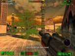 Serious Sam: The Second Encounter  Archiv - Screenshots - Bild 37