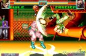 Super Street Fighter 2 Turbo Revival - Screenshots - Bild 10
