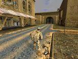 Conflict: Desert Storm  Archiv - Screenshots - Bild 25