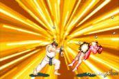 Super Street Fighter 2 Turbo Revival - Screenshots - Bild 9