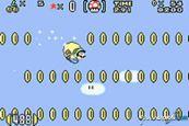Super Mario Advance 2  Archiv - Screenshots - Bild 8