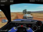 Rally Trophy - Screenshots - Bild 7