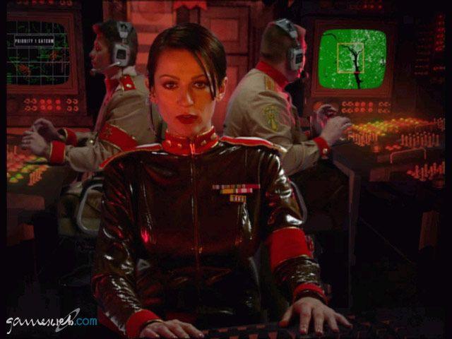 Command & Conquer: Alarmstufe Rot 2 - Yuris Rache - Screenshots - Bild 14