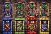 Harry Potter und der Stein der Weisen  Archiv - Screenshots - Bild 18