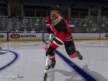 NHL Hitz 20-02  Archiv - Screenshots - Bild 2