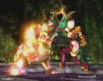Soul Calibur 2  Archiv - Screenshots - Bild 40