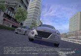Gran Turismo Concept  Archiv - Screenshots - Bild 36