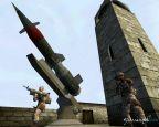 Conflict: Desert Storm  Archiv - Screenshots - Bild 20