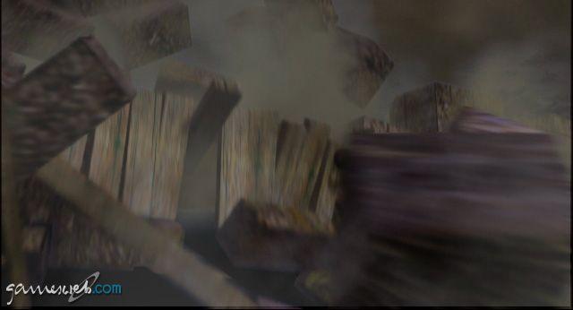 Medieval: Total War  Archiv - Screenshots - Bild 101