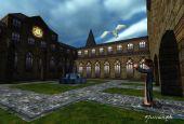 Harry Potter und der Stein der Weisen  Archiv - Screenshots - Bild 41
