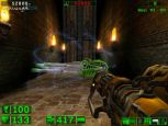 Serious Sam: The Second Encounter  Archiv - Screenshots - Bild 60