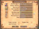 Age of Empires II: Age of Kings - Screenshots - Bild 3