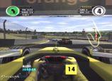 F1 2001 - Screenshots - Bild 6