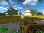 Serious Sam: The Second Encounter  Archiv - Screenshots - Bild 30