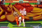 Super Street Fighter 2 Turbo Revival - Screenshots - Bild 6