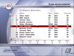 FIFA 2002 - Screenshots - Bild 5